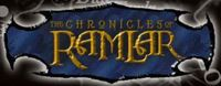 RPG: The Chronicles of Ramlar (Revised Edition)