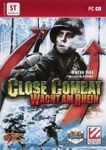 Video Game Compilation: Close Combat: Wacht am Rhein