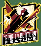 RPG: Spirit of the Century