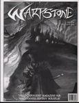 Issue: Warpstone (Issue 28 - Winter 2008/2009)