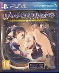 Video Game: Utawarerumono: Mask of Deception