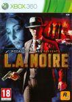 Video Game Compilation: L.A. Noire