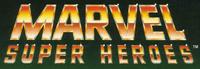 Family: Marvel