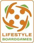 Board Game Publisher: Lifestyle Boardgames Ltd