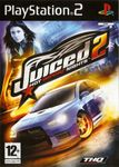 Video Game: Juiced 2: Hot Import Nights