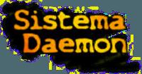 System: Sistema Daemon