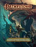 RPG Item: Ships of the Inner Sea