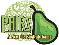 Board Game: Pairs
