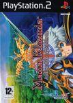 Video Game: Mana Khemia: Alchemists of Al-Revis