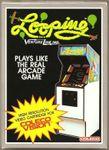 Video Game: Looping