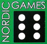 Video Game Publisher: Nordic Games GmbH