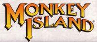 Series: Monkey Island