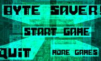 Video Game: Byte Saver