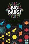 Board Game: Big Bang 13.7