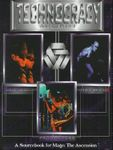 RPG Item: Technocracy Assembled, Volume 1