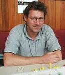 Board Game Designer: Stefan Dorra