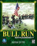 Video Game: Battleground 7: Bull Run
