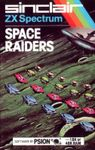 Video Game: Space Raiders (ZX Spectrum)