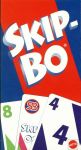 Board Game: Skip-Bo