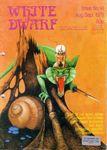 Issue: White Dwarf (Issue 14 - Aug 1979)