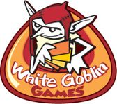 Board Game Publisher: White Goblin Games