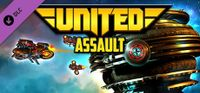 Video Game: Star Realms: United – Assault