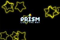 Video Game: Prism: Light the Way