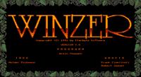 Video Game: Winzer