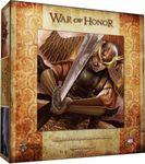 Board Game: War of Honor
