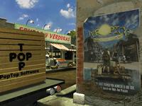 Video Game: Tropico: Paradise Island