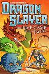 Board Game: Dragon Slayer