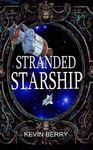 RPG Item: Stranded Starship