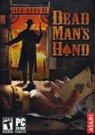 Video Game: Dead Man's Hand