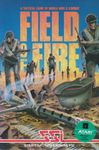 Video Game: Field of Fire