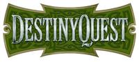RPG: DestinyQuest