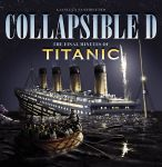 Board Game: Collapsible D: The Final Minutes of the Titanic
