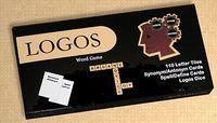 Logos (2007)