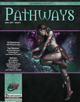 Issue: Pathways (Issue 4 - Jun 2011)