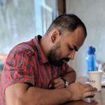 RPG Designer: Rajib Kalita