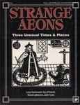 RPG Item: Strange Aeons