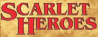 RPG: Scarlet Heroes