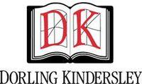 Board Game Publisher: Dorling Kindersley (DK)