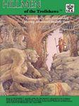 RPG Item: Hillmen of the Trollshaws