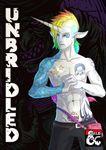 RPG Item: Unbridled