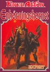 RPG Item: Enhörningshornet