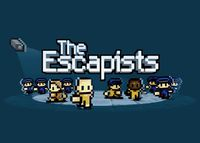 Video Game: The Escapists