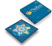 Board Game: NéoEco