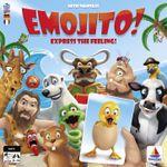 Board Game: Emojito!