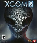Video Game: XCOM 2