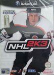 Video Game: NHL 2K3